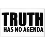 truth-3