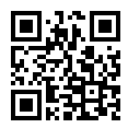 Yes CM has an App Scan bar code with your smart phone or Click link to get daily tips sent directly to your phone